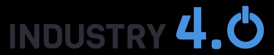 industry4-0-ikona